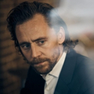 Tom Hiddleston Will Lead BETRAYAL in Pinter at the Pinter Season Photo