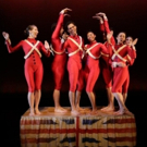 The Kennedy Center Announces the 2018-2019 Performances for Young Audiences Season Photo