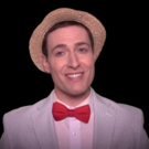 VIDEO: Randy Rainbow Channels FOLLIES in Latest Musical Parody Video