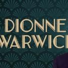 Dionne Warwick Announces Australian & New Zealand Tour This November
