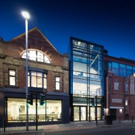 Darlington Hippodrome Celebrates its One Year Anniversary November 17 Photo