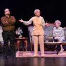 ACTFest To Feature Eight Shows From Seven Cities In Three Days