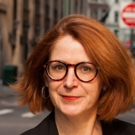 The Human Race Theatre Names Katherine Kilburn Executive Director