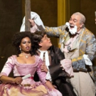 BWW Roundup: It's Almost 'In with the New' But Not Before Some Last 'Hurrahs!' for Op Photo