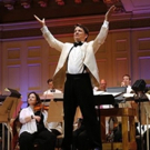 Boston Pops, Conductor Keith Lockhart Bring the Film Music Of John Williams On Tour