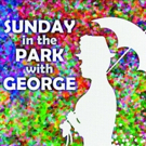 Arvada Center Closes Season with SUNDAY IN THE PARK WITH GEORGE Photo