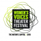 D.C. Theaters to Go Global for Gender Parity with International Women's Voices Day