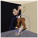 Methyl Ethel Release New Album 'Triage'