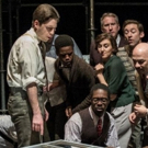 BWW Review: The Origin Of Television Takes Center Stage in THE FARNSWORTH INVENTION a Photo