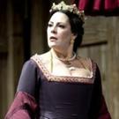 Sondra Radvanovsky Reigns in ANNA BOLENA at the COC