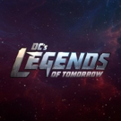 Scoop: Coming Up On All New DC'S LEGENDS OF TOMORROW on THE CW - Monday, April 2, 2018