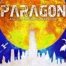 PARAGON Fest, a Sci-Fi and Fantasy Play Festival, Announces Lineup at Otherworld Thea Photo