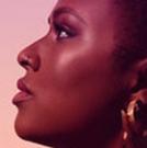 Indie/Soul Artist Deva Mahal Releases 'Run Deep'. 3/23