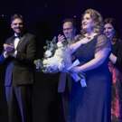 BWW Review: Top 10 Moments from the COC's Ensemble Studio Competition Photo