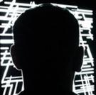 Teknopolis, BAM's Interactive Digital Arts Showcase Returns For Its Third Year