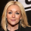 Tony Award Winner Jane Krakowski & Chris Diamantopoulos Join Cast of FOX's A CHRISTMAS STORY LIVE!