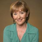 BWW Interview: Frederica Von Stade of at San Diego Opera
