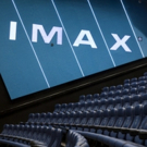 IMAX Eyes Expansion In Saudi Arabia, Signs Multi-Theatre Deal With VOX Cinemas Photo