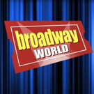 Winners Announced for the 2018 BroadwayWorld Las Vegas Awards Photo