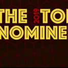 2019 Tony Awards Nominees - Complete List! HADESTOWN Leads with 14 Nominations