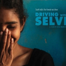Elisa Paloschi's Award Winning Documentary DRIVING WITH SELVI Now Touring Across India