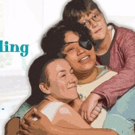 BWW Review: THE MEMBER OF THE WEDDING Gets Thoughtful Loving Production Photo