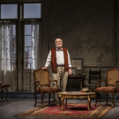 BWW Review: PAMPLONA at Goodman Theatre