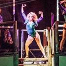 BWW Review: FLASHDANCE, Theatre Royal Brighton Photo