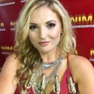 Karen Waldrup Scores 4 NIMA Awards Photo