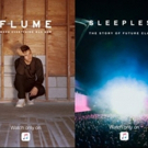 FLUME AND FUTURE CLASSIC Documentaries Now Available on Apple Music