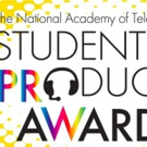 Mario Lopez, Kelli Pickler, Ben Aaron to Present at The National Student Production Awards