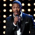 Nickelodeon Greenlights MUSICAL DARES Brand-New Digital Short-Form Series from Nick Cannon