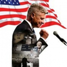 Compelling Documentary I AM GARY JOHNSON Sparks Nationwide Attention Photo
