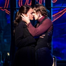 MOULIN ROUGE! Box Office Is Now Open Photo