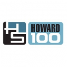 Howard Stern to Dedicate SiriusXM Channel Howard 100 to His Best Celebrity Interviews of 2018