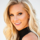 GLEE's Heather Morris and More to Star in ANNIE at Scottsdale Musical Theater Company; Cast Complete!