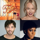 Keith Jack, Mica Paris And Jorgie Porter To Star In FAME - THE MUSICAL