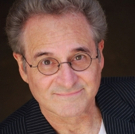 Barry Pearl Stars in INSPECTING CAROL at Hillcrest Center For The Arts Photo