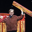 A Christmas Story Comes To The Bushnell