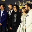 PHOTO FLASH: La nueva temporada de EL MEDICO se presenta en Madrid