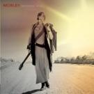 Morley Announces New Album THOUSAND MILES Photo