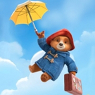 StudioCanal and Nickelodeon Announce New PADDINGTON Series With Ben Whishaw