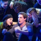 BWW Poll: What JAGGED LITTLE PILL Number Are You Most Excited For?