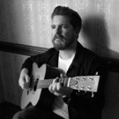 John Smith Announces US Release of 'Hummingbird' Photo
