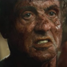 VIDEO: Sylvester Stallone is Back in RAMBO: LAST BLOOD Video