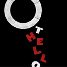Shakespeare's Globe Announces Full Casting For OTHELLO, Directed By Claire Van Kampen Photo