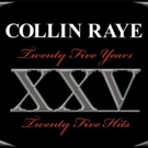 Collin Raye to Release New Album in Celebration of 25 Years in Music Photo