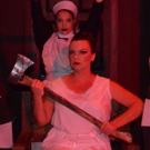 BWW Review: LIZZIE THE MUSICAL at Thinking Cap Photo