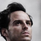 Book Now For Andrew Scott In SEA WALL At The Old Vic