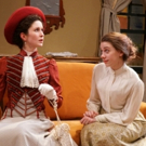 Augustin Daly's A MARRIAGE CONTRACT Opens To Rave Reviews At Metropolitan Playhouse Photo